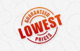 lowest-prices